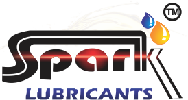 spark lubricants